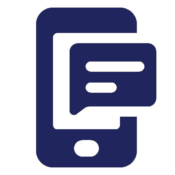 easy communication logo