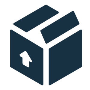 package tracking logo
